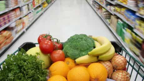 curs online nutritie sanatate si stil de viata