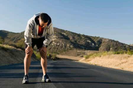 Cum ne ajută exercițiul fizic să tolerăm durerea?