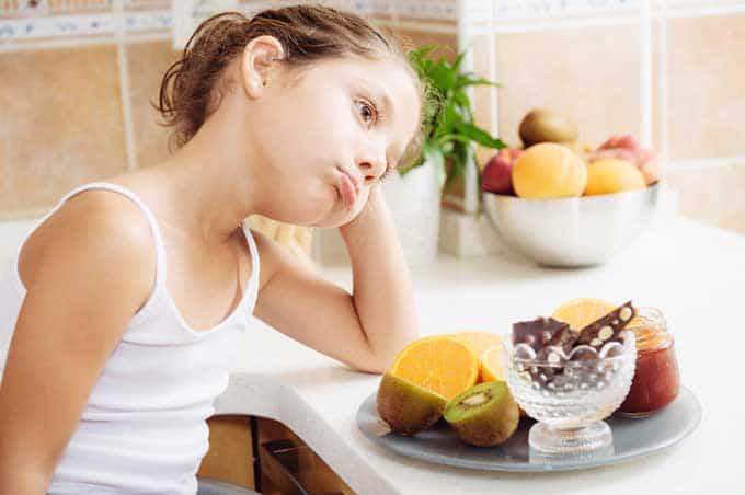 Micul dejun dimineața. Dacă nu ți-e foame, nu mânca!