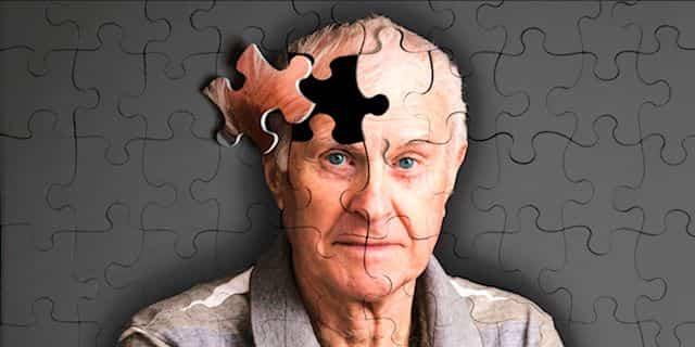 Boala Alzheimer e totuna cu demența?