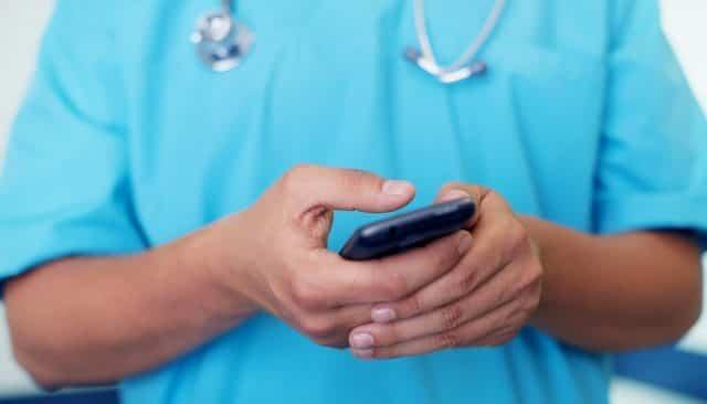 Mesajele personalizate pot reduce factorii de risc cardiovasculari