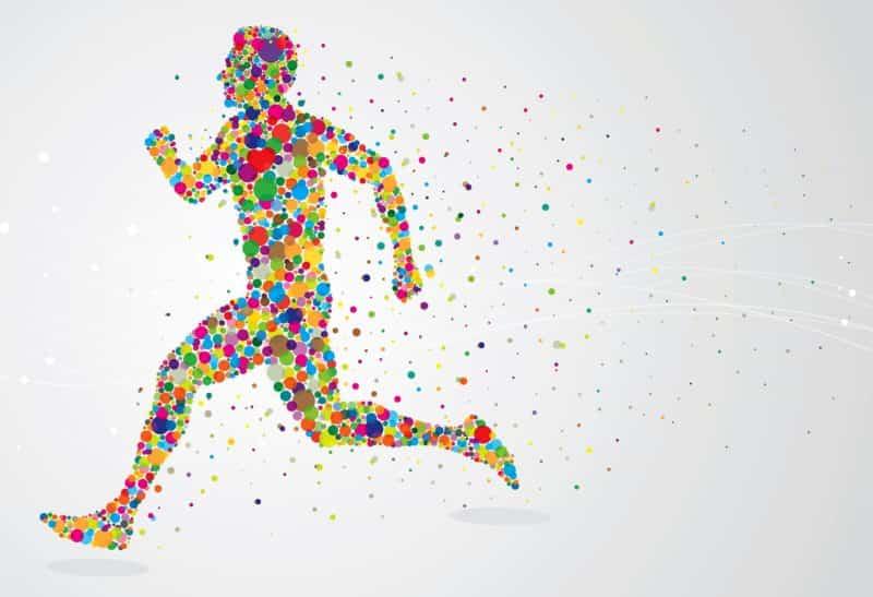 Prevenția bolilor cardiovasculare funcționează în ciuda factorilor genetici nefavorabili