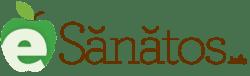 eSanatos.info
