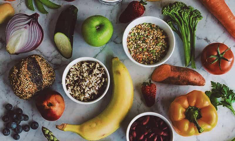 Photo of 13 alimente pentru hipertensiune arteriala (dieta)