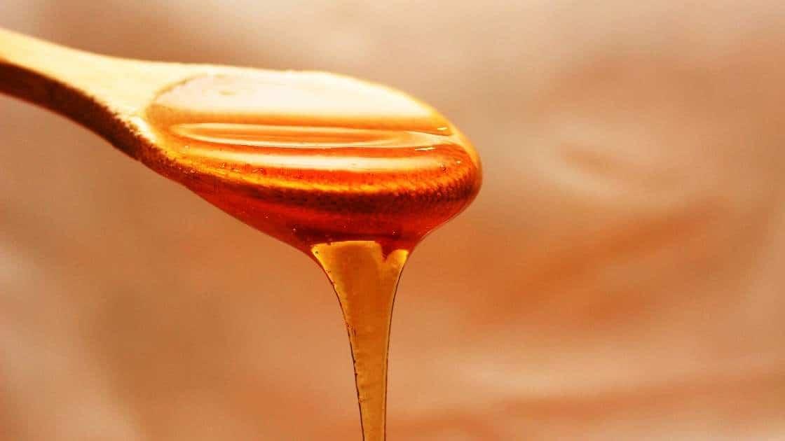 Photo of Este mierea încălzită toxică?